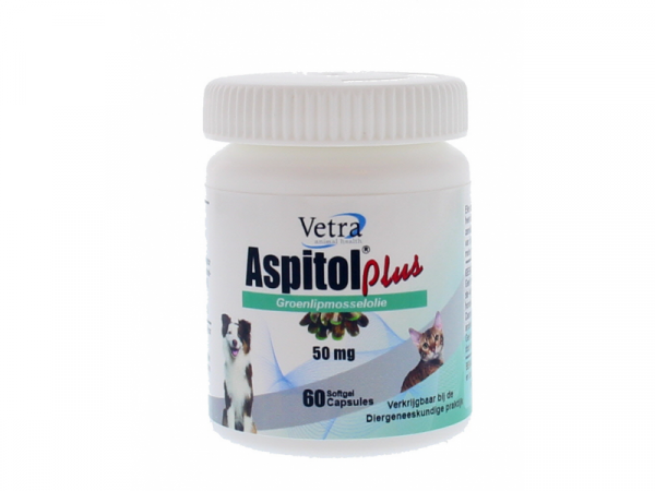 Kala Aspitol Plus