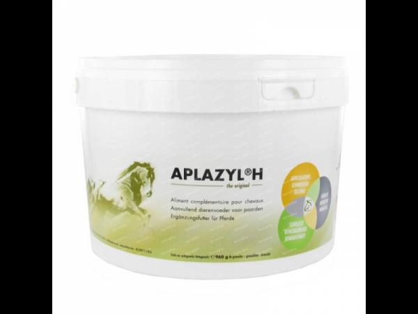 Aplazyl H Prodivet Articulation Cheval 960 grammes