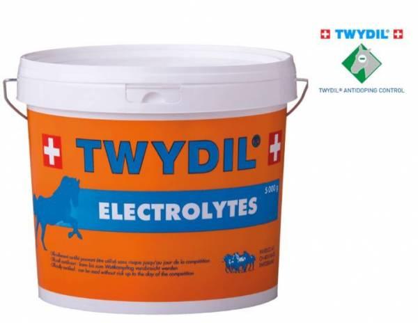 Twydil Electrolytes 5 kg