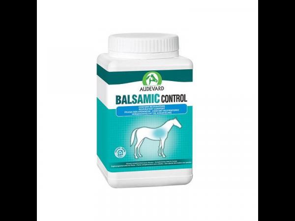 Balsamic Control 1Kg Audevard