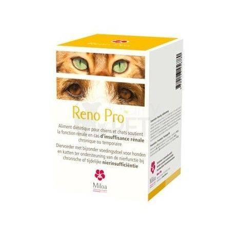 Reno Pro 30Cp Miloa