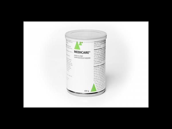Medicare-C 400 grammes