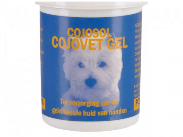 Cojovet Gel Chien Cojosol 50 ml