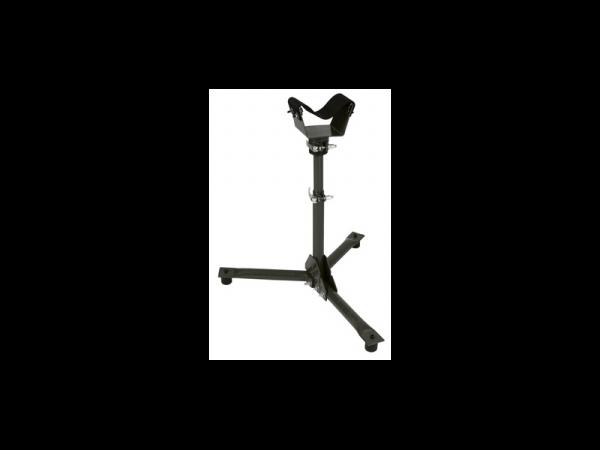 EcoFlex Support Sabot 2-in-1