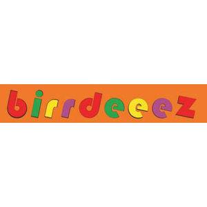 Birdeeez