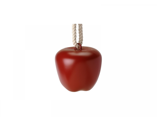 Jolly Apple Parfum Pomme Cheval Rouge