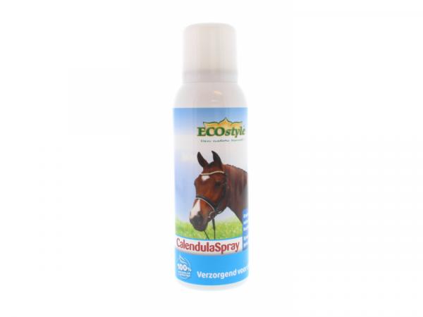 Calendulaspray Ecostyle Cheval 100 ml