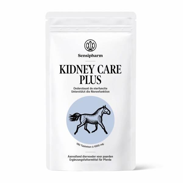 Sensipharm Kidney Care Plus Cheval 180 Comprimés