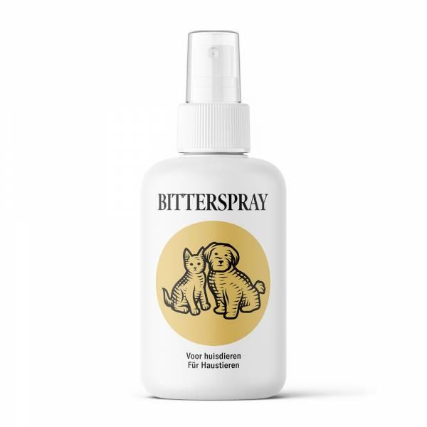 Sensipharm Spray Amer 100 ml