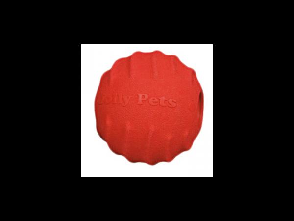 Jolly Tuff Tosser Chien 7.5 cm
