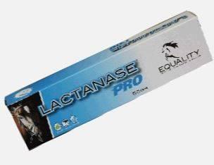 Lactanase Paste Equality 50 gram