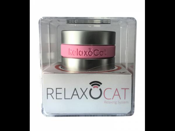 RelaxoCat Smart 1 pièce