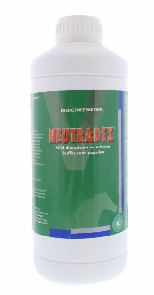 Neutradex Cheval Virbac