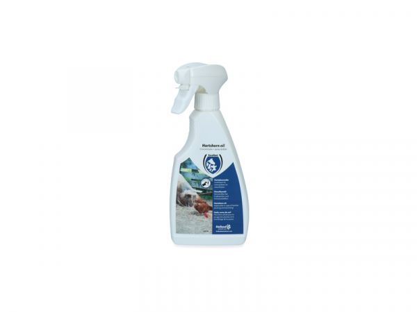 Corne de Cerf Spray 500 ml