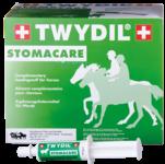 Twydil Stomacare Estomac Cheval 30 Seringues