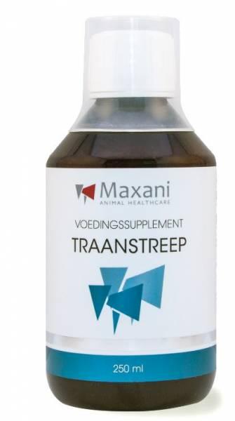 Maxani Anti -Traces De Larmes 250 ml