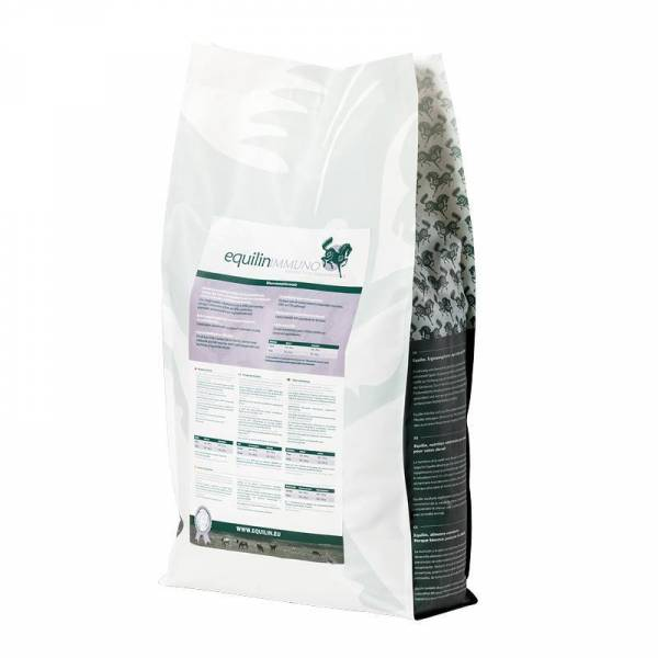 Equilin Immuno Cheval 6 kg