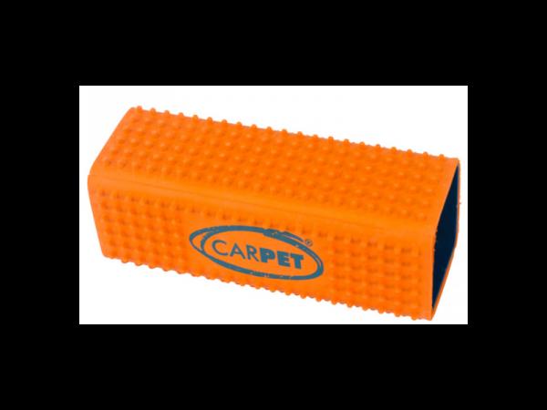CarPet Brosse Anti-Poils