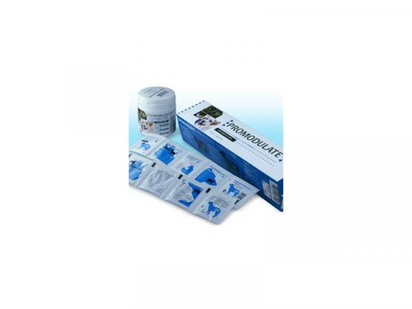 Promodulate Chien Chat Box Clinique 20 x 5 grammes