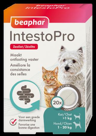 Beaphar Anti-Diarrhéiques Chien Chat