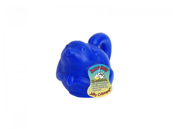 Jolly Raton laveur Vanille 12.5 cm