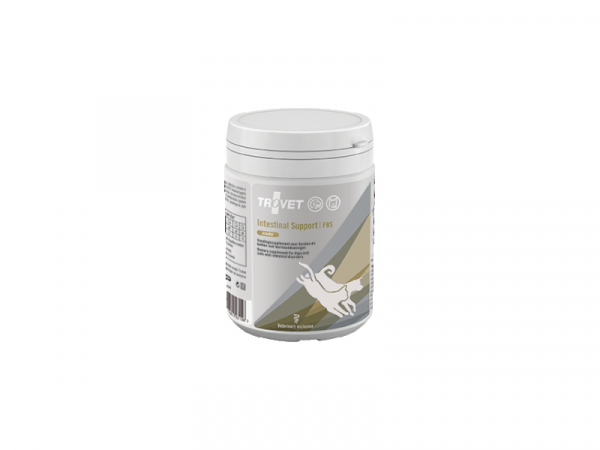 Trovet Intestinal Support FBS