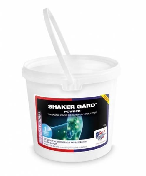 Shaker Gard Equine America 1500 grammes