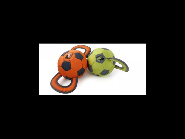 AFP Outdoor Handle Soccer Ball