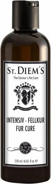St. Diem's Intensif Pelage 250 ml