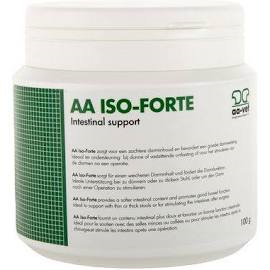 AA Iso-Forte 100 grammes