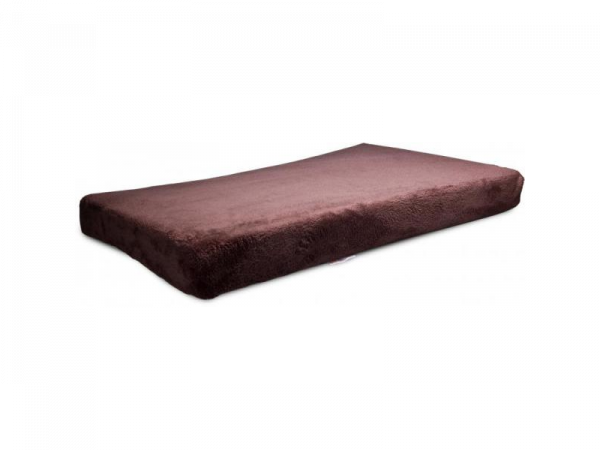 NML Health Bed Cover